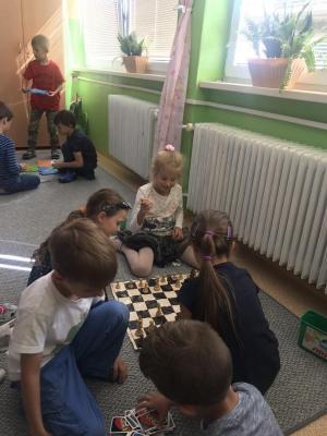 IMG-8a693b6e5bc41af4645e8389a5726995-V